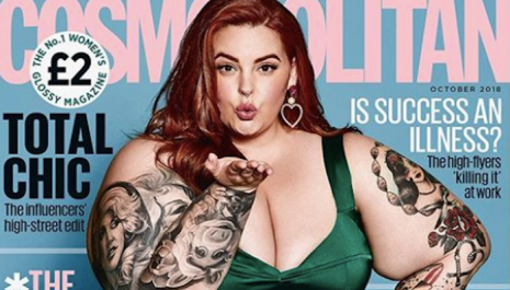 tess-holliday-cosmo.png